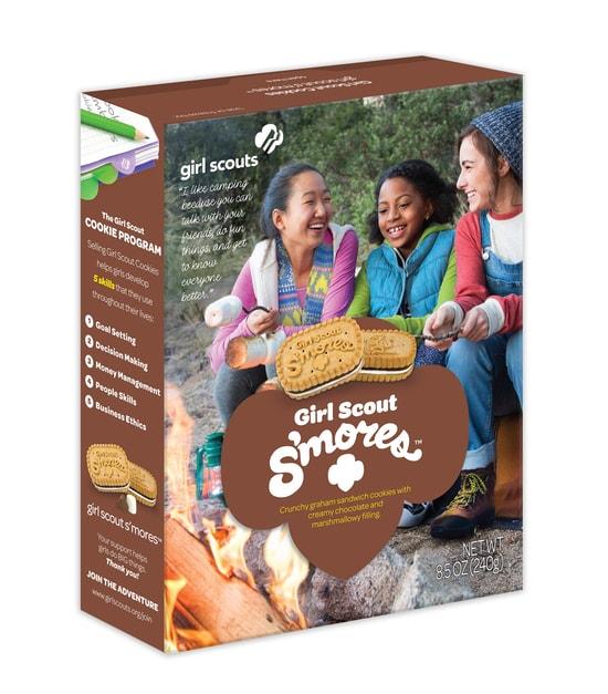 Girl scout cookies online ordering 2016 gt350
