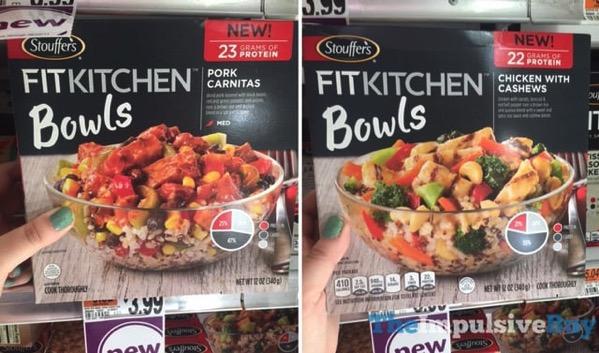 Spotted On Shelves 5 10 2017 The Impulsive Buy