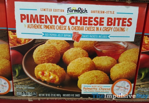 Limited-Edition-Farm-Rich-Southern-Style-Pimento-Cheese-Bites.jpg