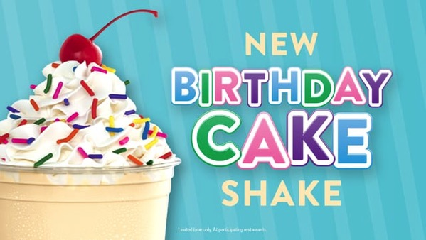 Jack In The Box Birthday Cake Shake Ingredients