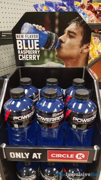Blue Raspberry Cake Mix Walmart