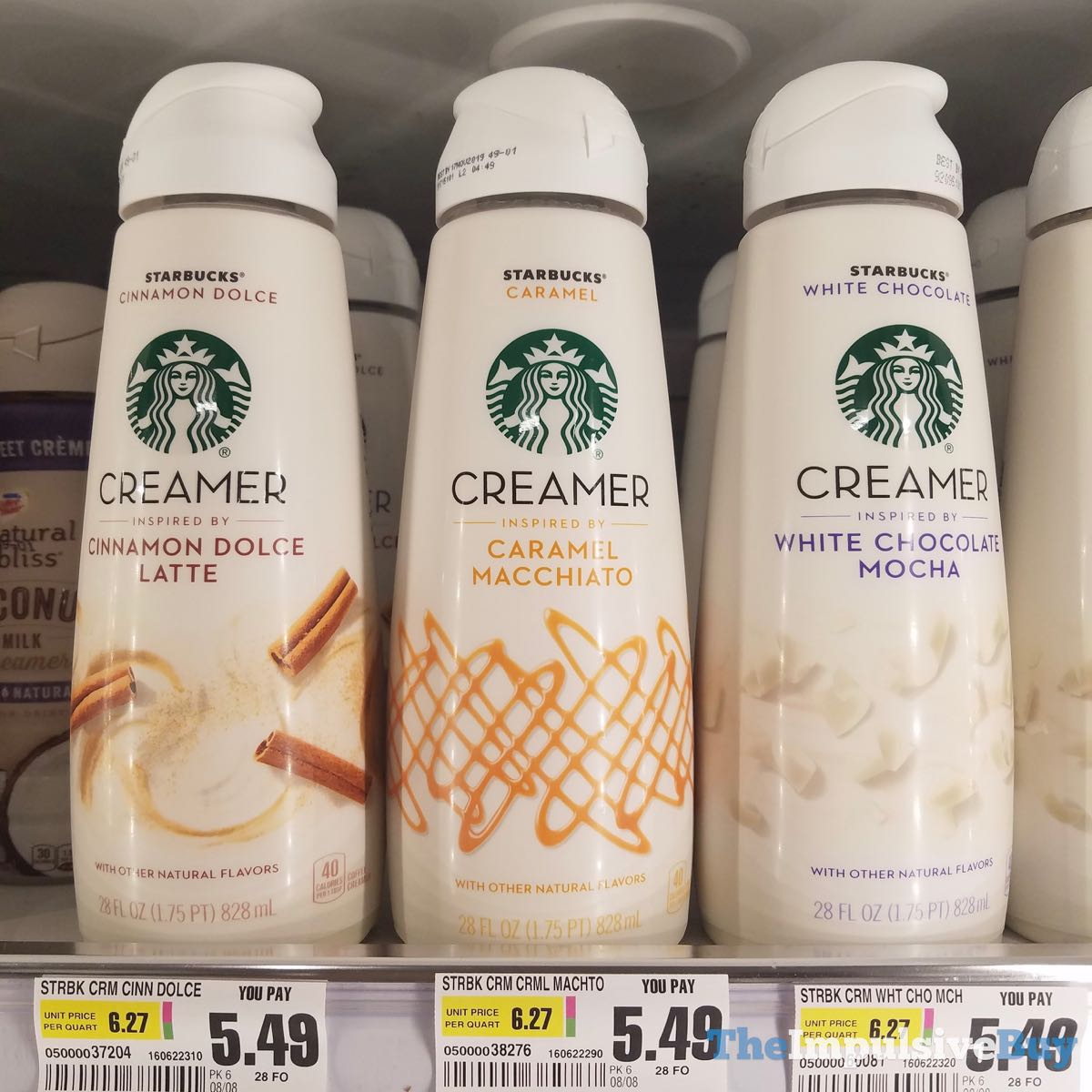 Starbucks-Creamers-Cinnamon-Dolce-Latte-Caramel-Macchiato